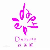 达芙妮官方网站专卖店,达芙妮鞋子旗舰店