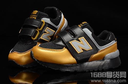 品牌童鞋运动鞋一手货源 招微商代理一件代发