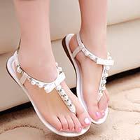 厂家货源女鞋单鞋凉鞋高跟鞋微商