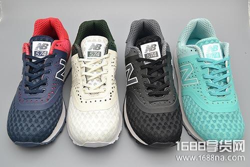 新百伦耐克阿迪运动鞋厂家直销 微信招商代理 一手货源
