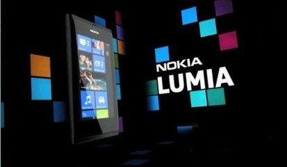 微软官网停售Lumia手机 为Surface Phone让路?