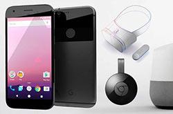 谷歌新旗舰手机,有史以来最奇葩的后盖设计?