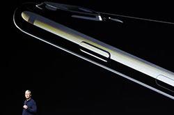 亮黑款iPhone 7那么难得 但苹果却什么都不会做