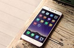 国产最火手机OPPO印度销售首超苹果!仅次于三星