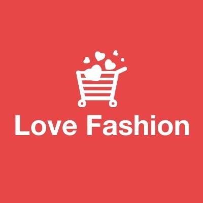 专注欧美时尚男女太阳镜批发 网红明星同款太阳镜代理