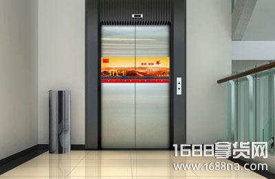 2019电梯十大品牌排行榜,电梯哪个品牌好?