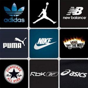 运动鞋批发厂家直销 微信招商代理 一手货源