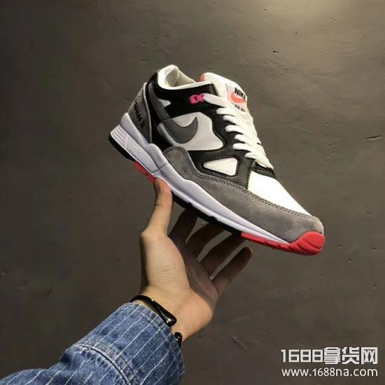 工厂直销品牌运动鞋服一件代发 货源超低批发价全国诚招代理