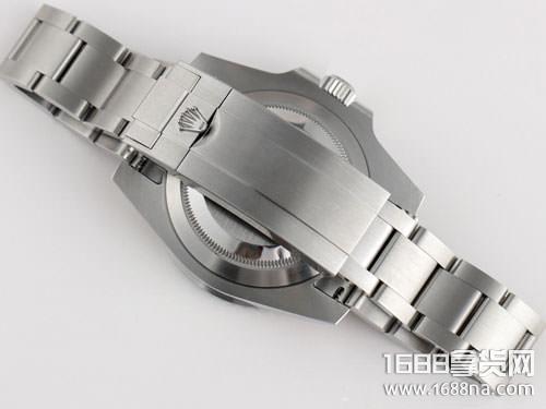 品牌手表厂家一手货源,支持一件代发,1:1复刻批发价格,可一件代发可代理
