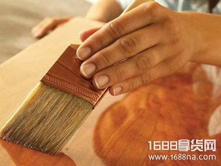 2019木器漆十大品牌排行榜 木器漆哪个牌子好?