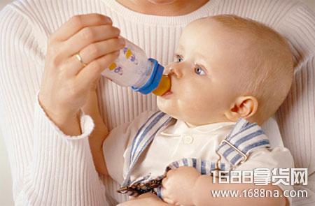 2019婴儿奶粉十大品牌排名 婴儿奶粉哪个牌子好?