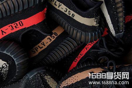 一双正品椰子鞋多少钱 满天星yeezy正品多少钱?
