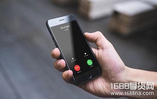 中国移动10086开通高频电话骚扰防护教程