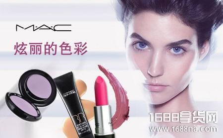 2019彩妆十大品牌排行榜 彩妆哪个牌子好?