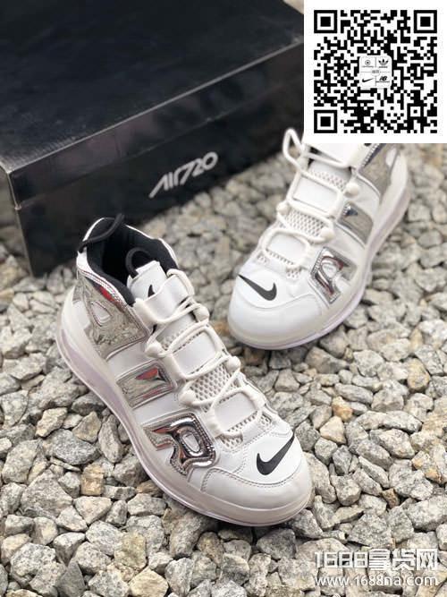 越羽运动品牌鞋厂 网红货源 全国货源 低价批发 一件代发
