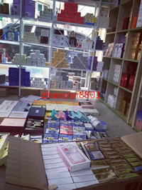 韩国化妆品一般贸易批发代理,护肤品一手货源韩妆代购进货渠道