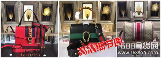 广州原单***品***包包厂家代理批发货源
