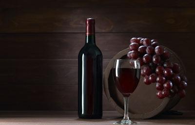 红酒十大品牌排行榜 红酒哪个牌子好?