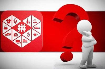 拼多多怎么撤销投诉 拼多多如何避免买家投诉?