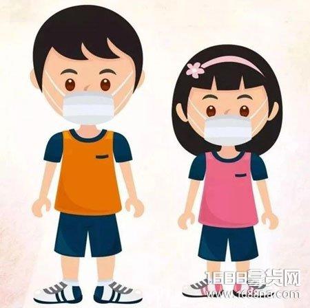 预防新型冠状病毒肺炎选哪种口罩 权威口罩使用指南