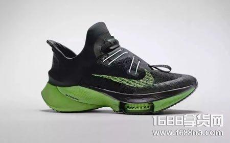 耐克2020新款运动鞋发售计划 nike跑鞋哪个系列最好