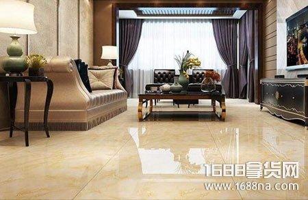 中国瓷砖十大名牌排行榜 地砖哪个品牌好