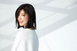 赵奕欢公布与男友李伯恩恋情 男方曾是徐佳莹男友