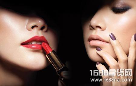 国际十大奢华口红品牌 大牌口红排行榜前十有哪些