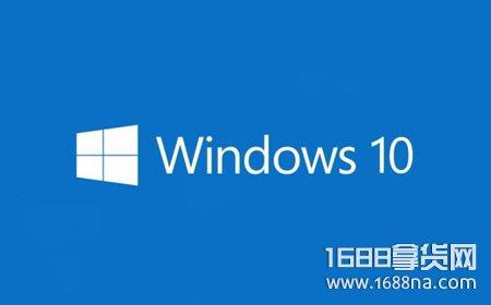 win10更新无法卸载怎么办 windows10如何卸载更新补丁