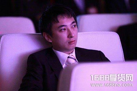 王思聪为什么做游戏陪练 王思聪欠1.5亿是怎么回事