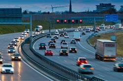 5月6日起全国公路收费恢复 有哪些变化?