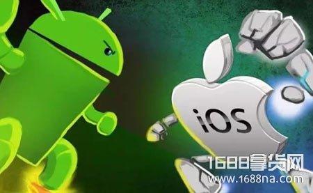 苹果和安卓怎么换机 苹果和安卓的王者荣耀互通吗