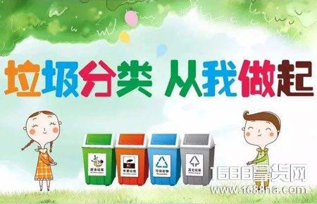 你是什么垃圾是个什么梗 北京版你是什么垃圾什么意思