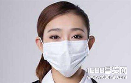 天热了还要戴口罩吗 疫情期间可以开空调吗