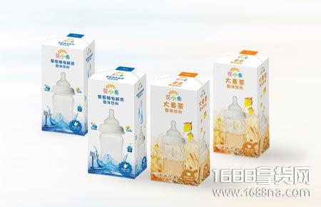 特医奶粉和固体饮料是什么意思 特医奶粉和固体饮料有什么区别