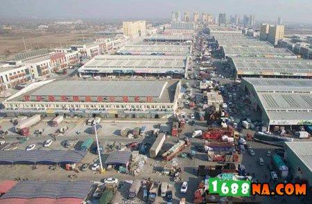 北京新发地病毒来源欧洲是真的吗 为什么新冠病毒再次出现在北京