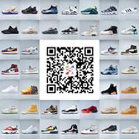 全国招代理一双代发 耐克阿迪达斯新百伦男女运动鞋 休闲鞋 厂家直销