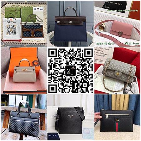 广州高端1:1精品包包微商货源一件代发微商货源