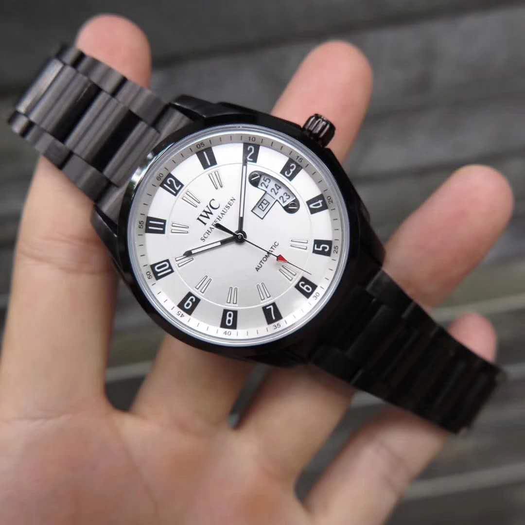 瑞士手表货源高端奢侈品名表招聘实力微商代理20名