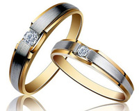 卡拉帝珠宝小清新钻石首饰招代理 一件代发 批发 招微商