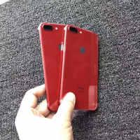 精仿苹果手机厂家批发 全国货到付款组装iPhone X