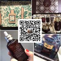 香港代购 正品日韩欧美化妆品、药品、保健品 拿货代理+代发 支持香港直邮