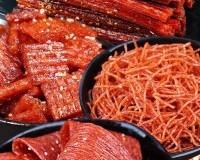 辣小兔网红辣条零食小吃来啦,想了解的点进来看哦