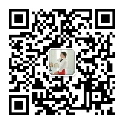 广东高仿化妆品批发免费代理一件代发微商爆款